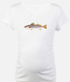 Speckled Trout Shirt