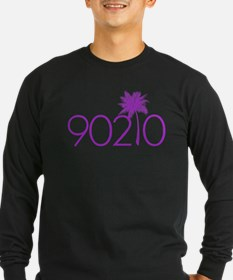 Funny 90210tv T