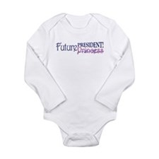 Cool Womens t Long Sleeve Infant Bodysuit