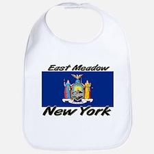 East Meadow New York Bib