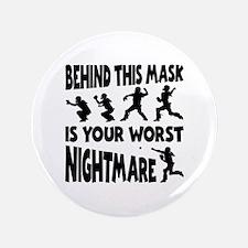 WORST NIGHTMARE Button