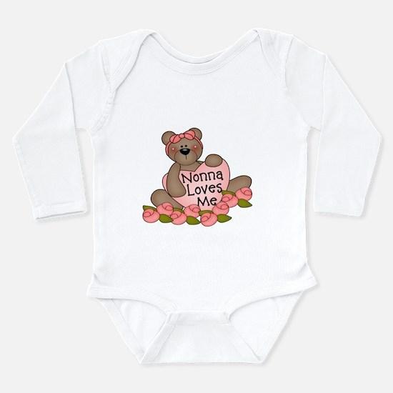 Cute Baby bear Onesie Romper Suit