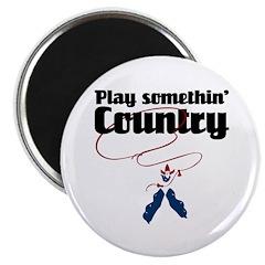 Somethin' Country 2.25