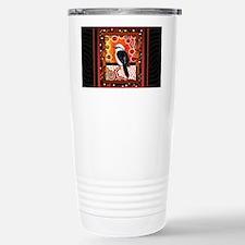 Kookaburra Dreaming  Travel Mug