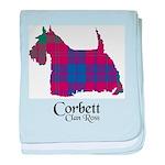 Terrier-Corbett.Ross baby blanket