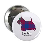Terrier-Corbett.Ross 2.25
