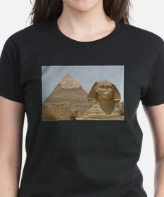 Ancient Egypt Collection Tee