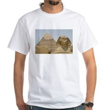 Ancient Egypt Collection Shirt
