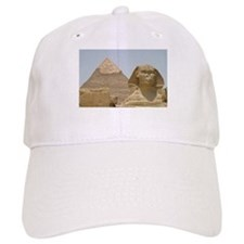 Ancient Egypt Collection Baseball Cap