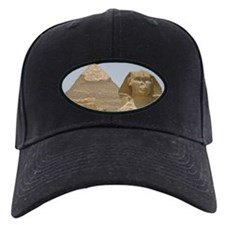 Ancient Egypt Collection Baseball Hat