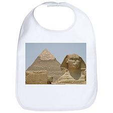 Ancient Egypt Collection Bib