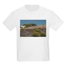 Ancient Libya Collection T-Shirt
