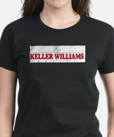 Cute Keller williams real estate Tee