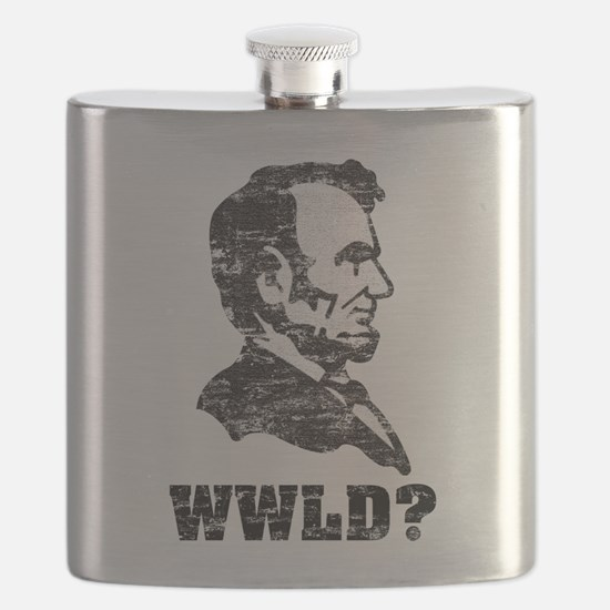 lincoln.png Flask