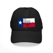 Texas Flag Extra Baseball Hat