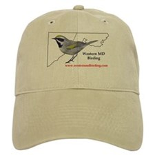 WMD Birding Cap
