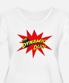 Cute Duo T-Shirt