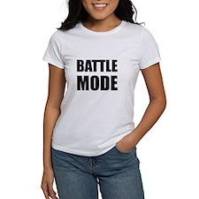 Battle Mode T-Shirt