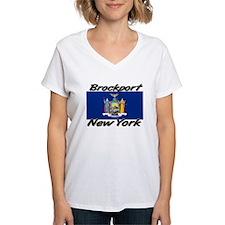 Brockport New York Shirt