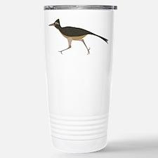 Roadrunner Travel Mug