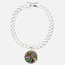 2016Calendar Bracelet