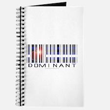 Dominant Journal