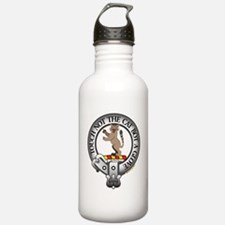 MacIntosh MacKintosh C Water Bottle