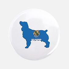 Oklahoma LBD Button