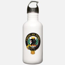MacLaren Clan  Water Bottle