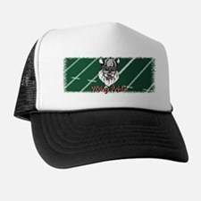 Viking Pride Trucker Hat