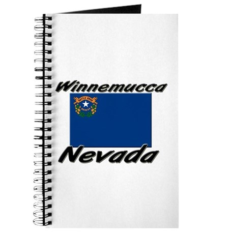 Winnemucca Nevada Journal