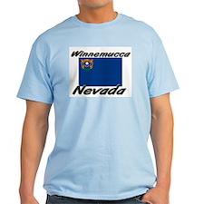 Winnemucca Nevada T-Shirt