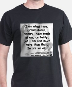 Cute Time to go T-Shirt