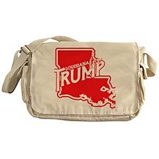 Unique Republican presidents Messenger Bag