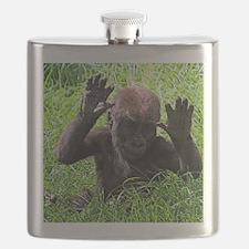 Gorilla20151001 Flask