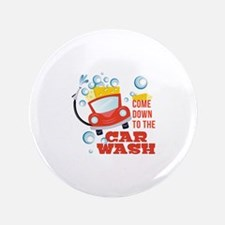 The Car Wash Button