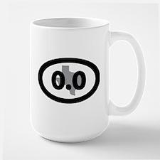 0.0 Mugs