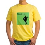 mombie2 T-Shirt