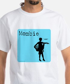 Unique Zombie day Shirt