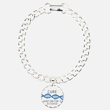 Cure Hd - Bracelet