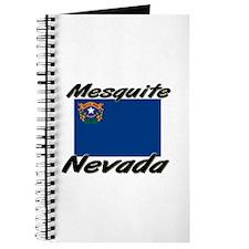 Mesquite Nevada Journal