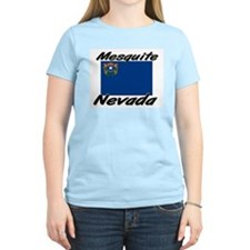 Mesquite Nevada T-Shirt