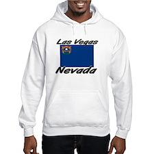 Las Vegas Nevada Hoodie