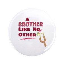 A Brother Button