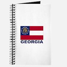 Georgia Journal