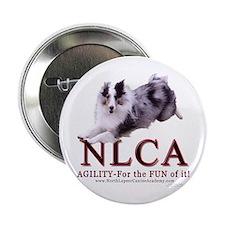 NLCA -Quinn Button