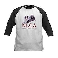NLCA -Quinn Tee