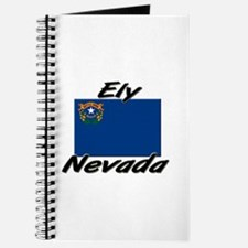 Ely Nevada Journal
