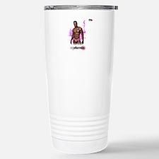 Myotherman 4 Travel Mug