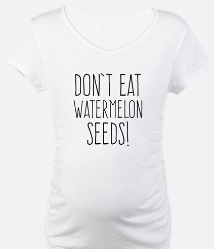 how to prepare watermelon seeds to eat